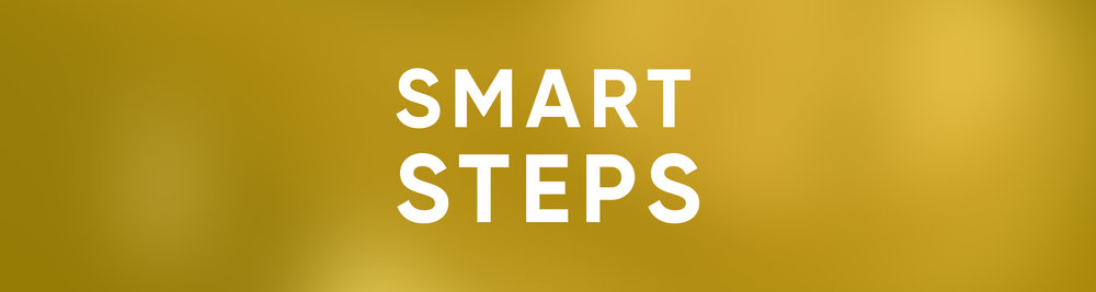 LIMACC_WEB_SMART STEPS BANNER.jpg