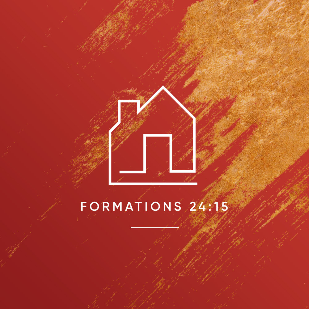Formations 24:15
