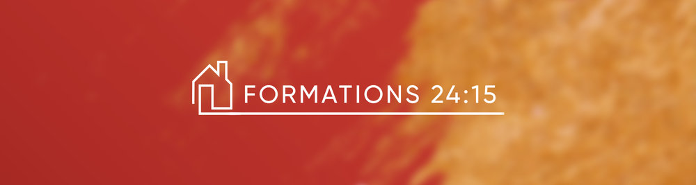LIMACC_WEB_FORMATIONS_WEB BANNER.jpg