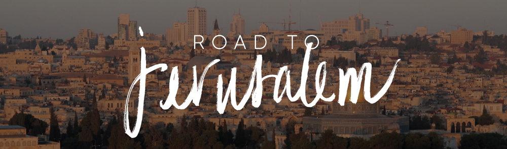RoadToJerusalem_web.jpg