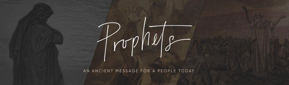 Prophets_web.jpg