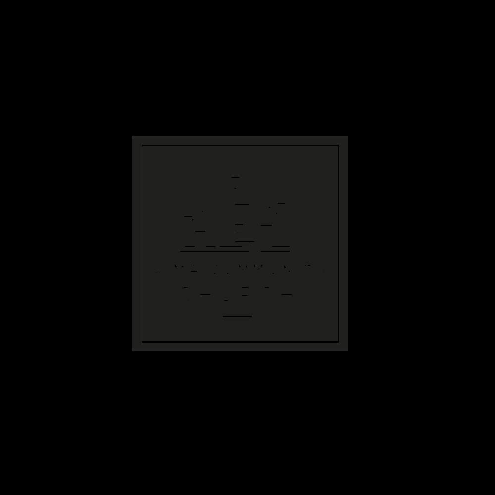 LIMACC_LOGOS_1 (BLACK).png