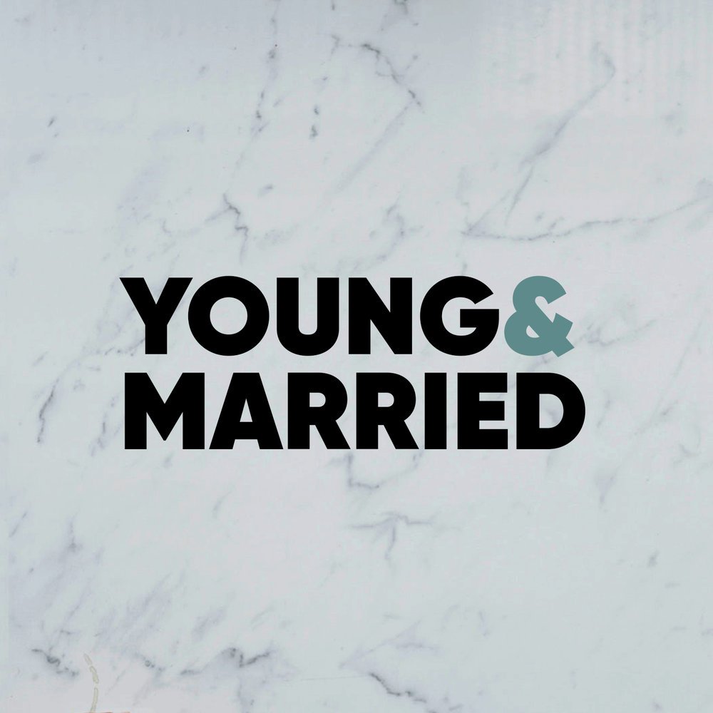 Young&Married-square.jpg