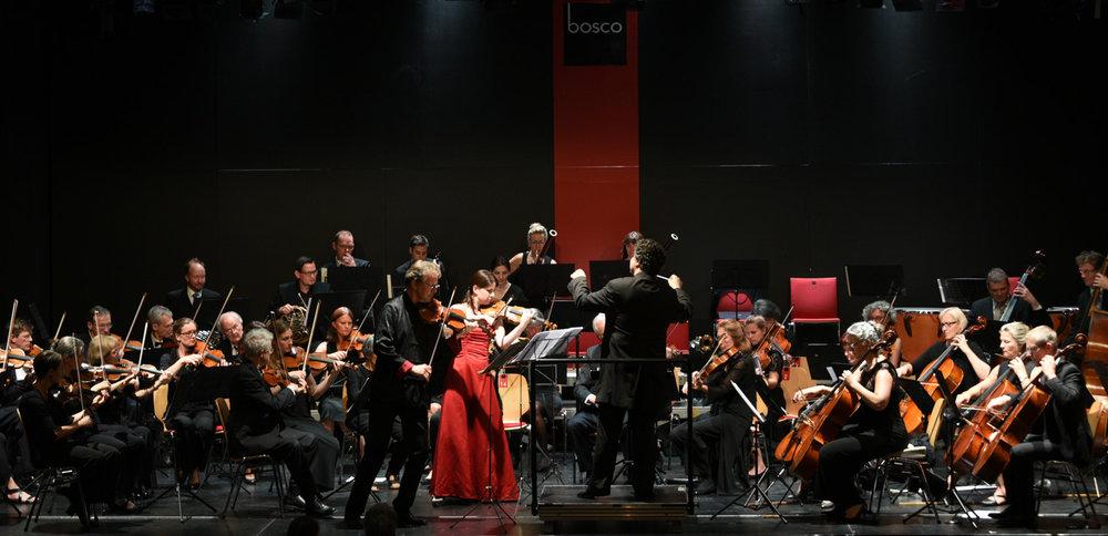 2. Sinfoniekonzert 2018.jpg