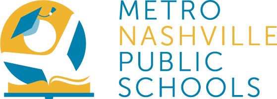 Apply — Metro Nashville Public Schools