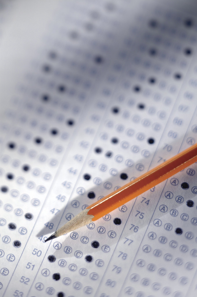 Change in Our High School Exam Exemption Policy
