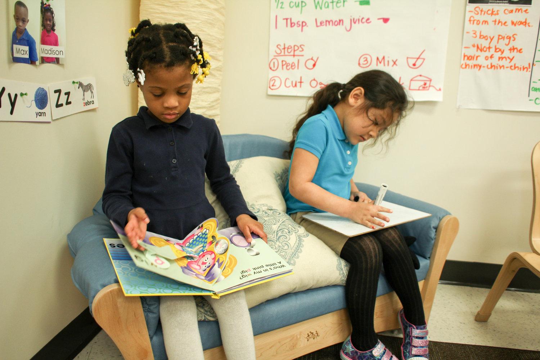 Kindergarten Faq Metro Nashville Public Schools