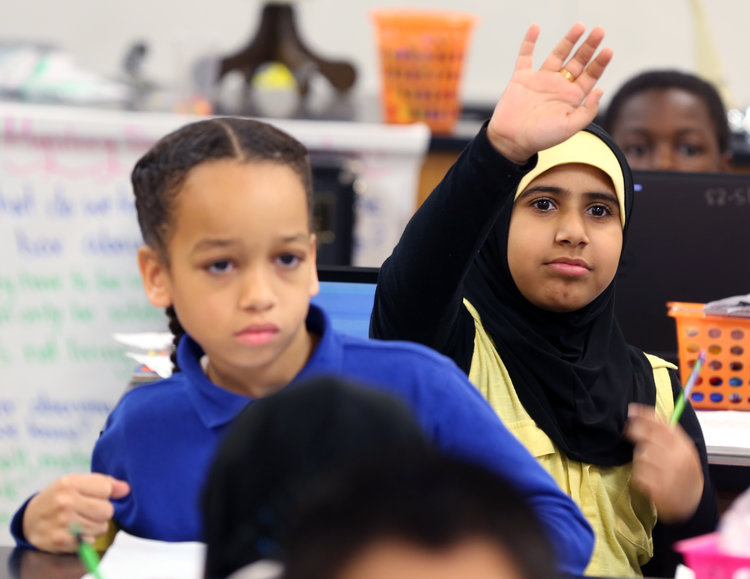 Frequently Asked Questions for Immigrant and Refugee Communities