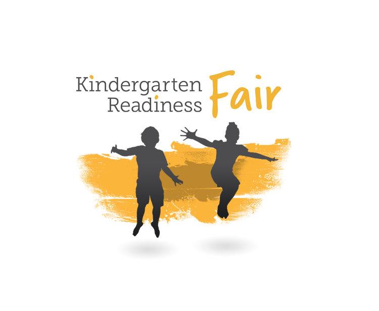 Metro Schools to host Kindergarten Readiness Fair on April 1