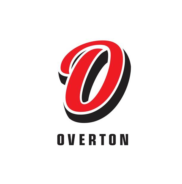 Overton High School to Open Two Days Late - August 9