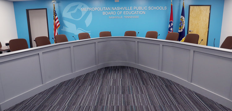 Board Votes to Close Schools on Aug. 21