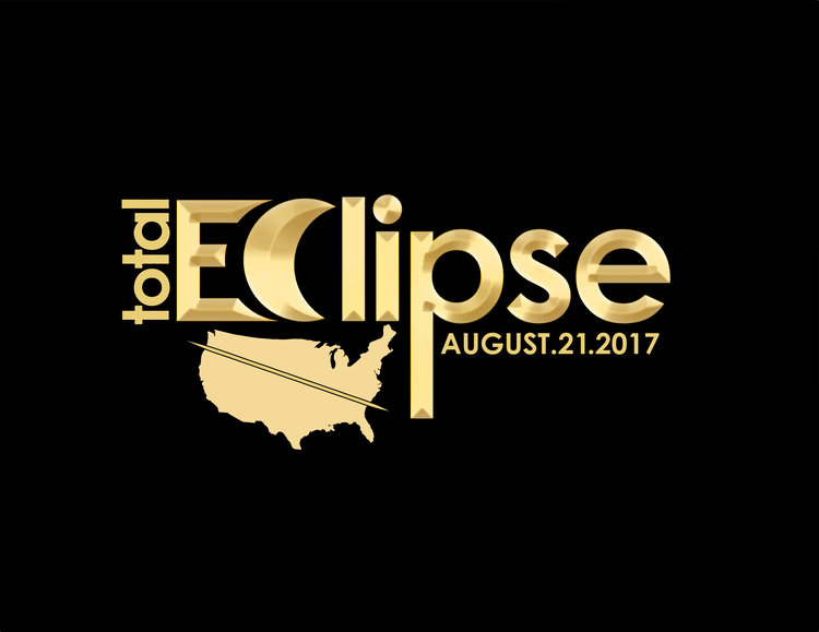 Visit Our Eclipse Information Page