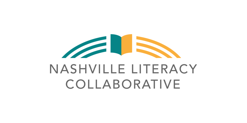 Mayor city leaders announce nashville literacy collaborative mayor city leaders announce nashville literacy collaborative malvernweather Gallery
