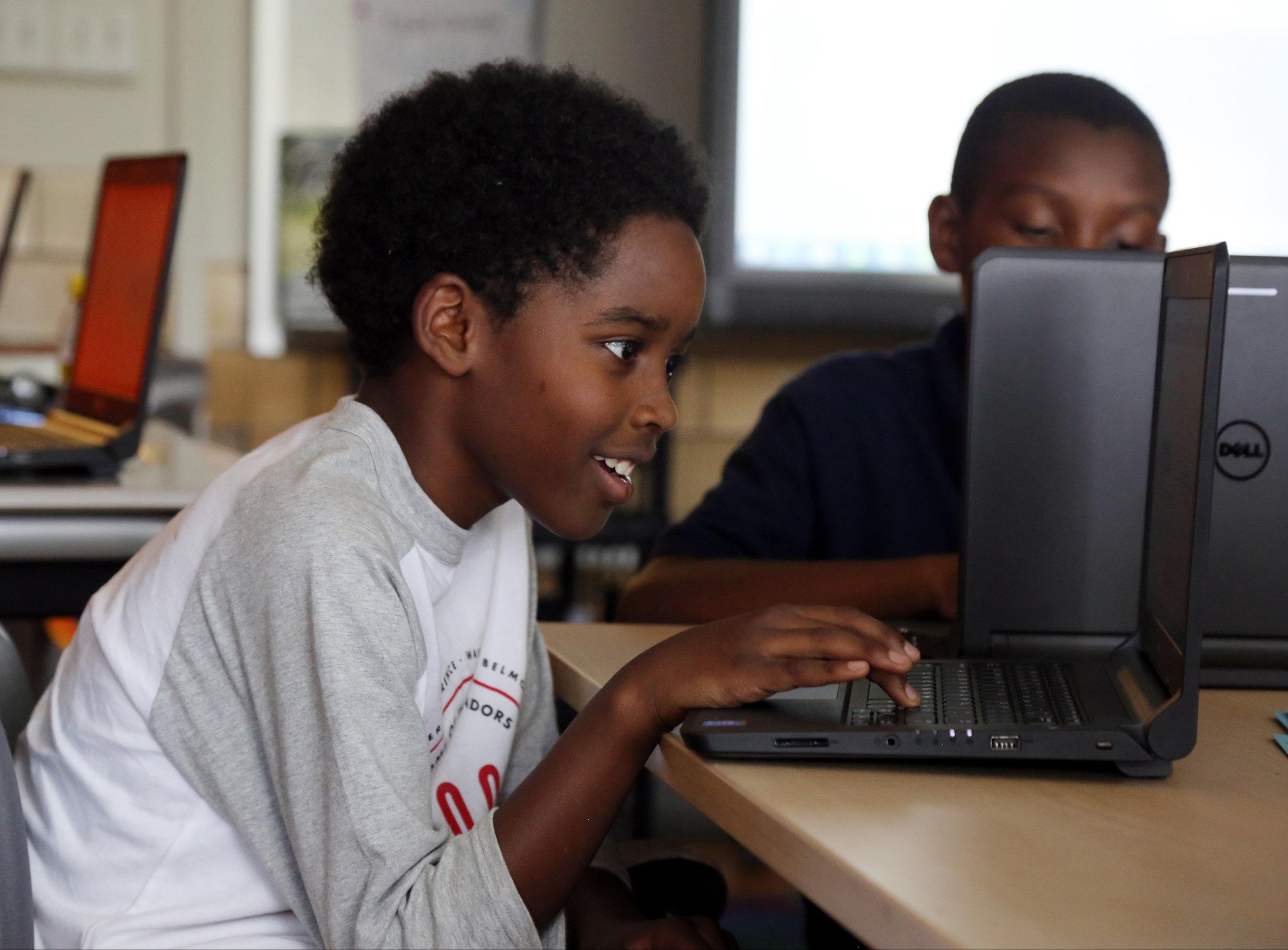Fourteen Metro Schools Named 2017 Reward Schools