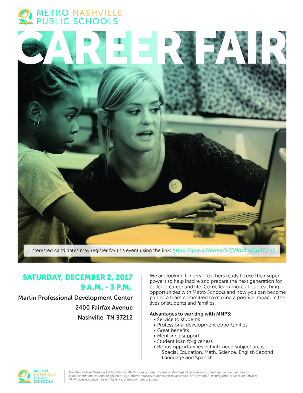 Certificated Recruitment Fair Flier - 11.16.17.jpg