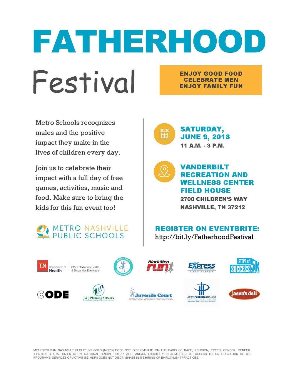 FatherhoodFestival_2018_Flyer.jpg