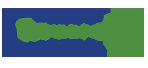 MNPS Turnaround Corps Logo