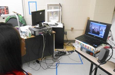 Harvard MHS Skype 2014