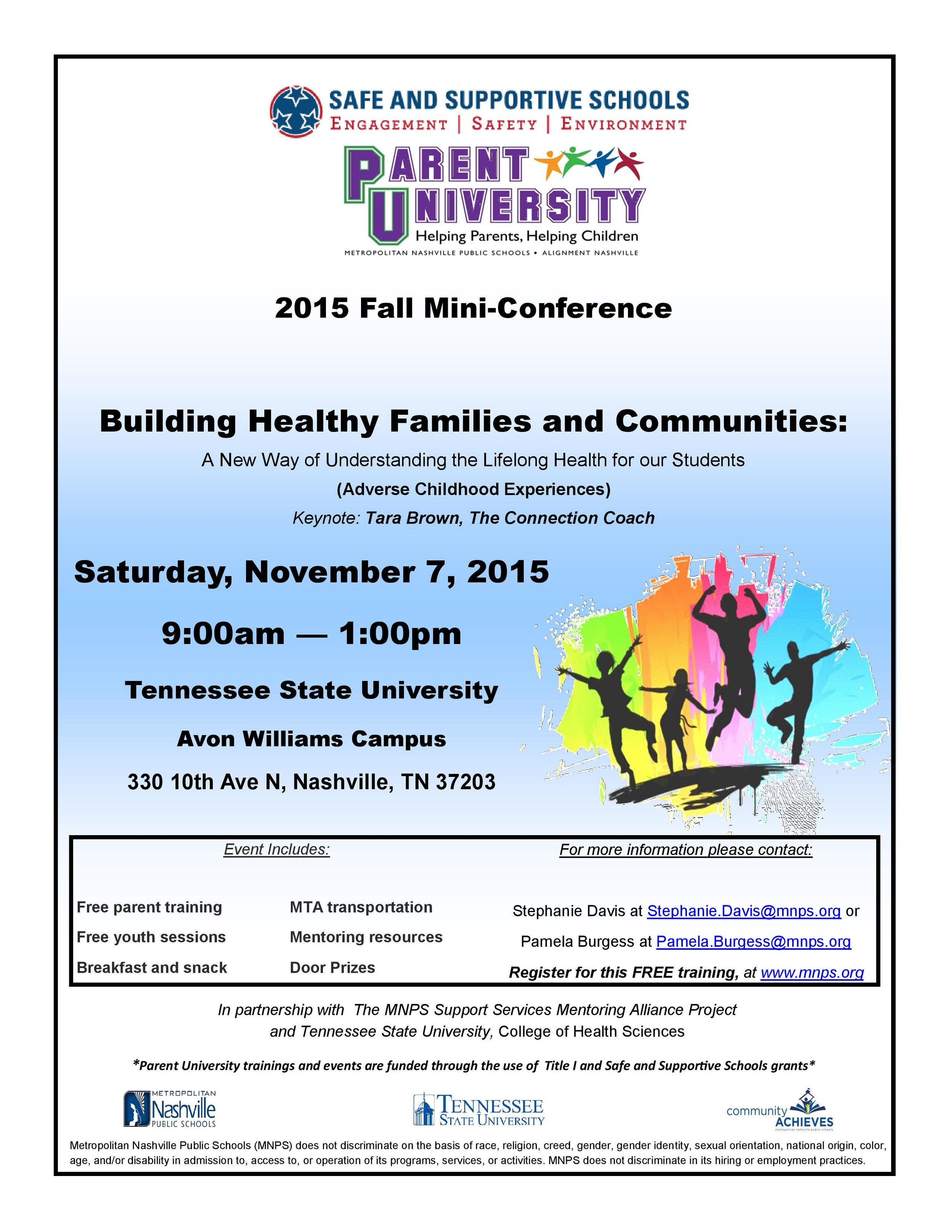 2015 Parent University Mini Conference Safe & Supportive Schools-page-001