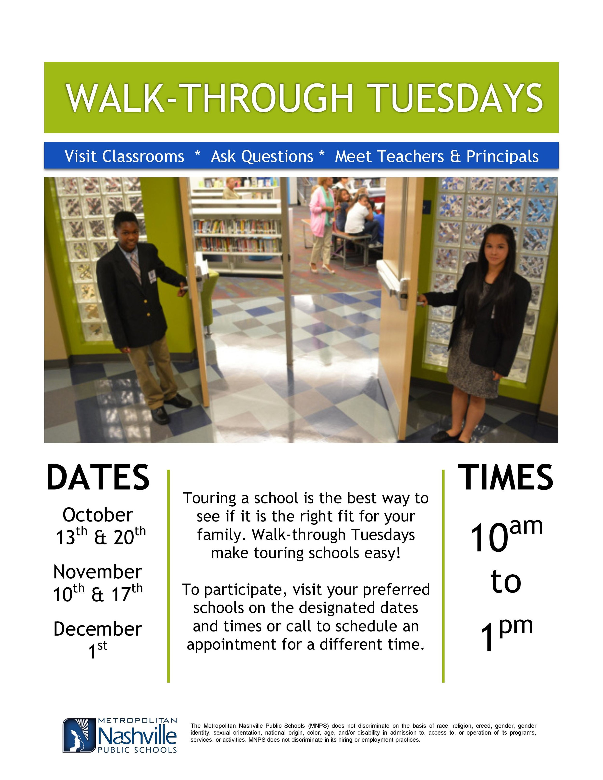 Walk Through Tuesday Flyer10-5-2015-page-001