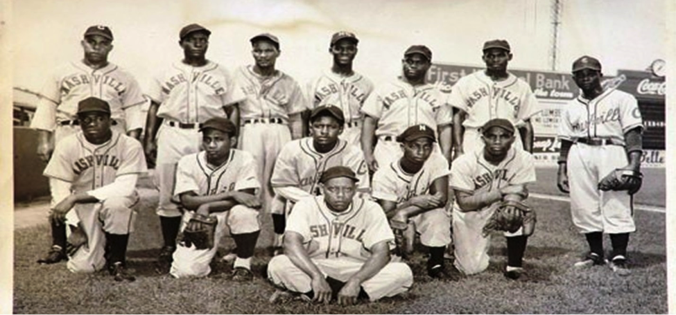 Baseballexhibitphoto