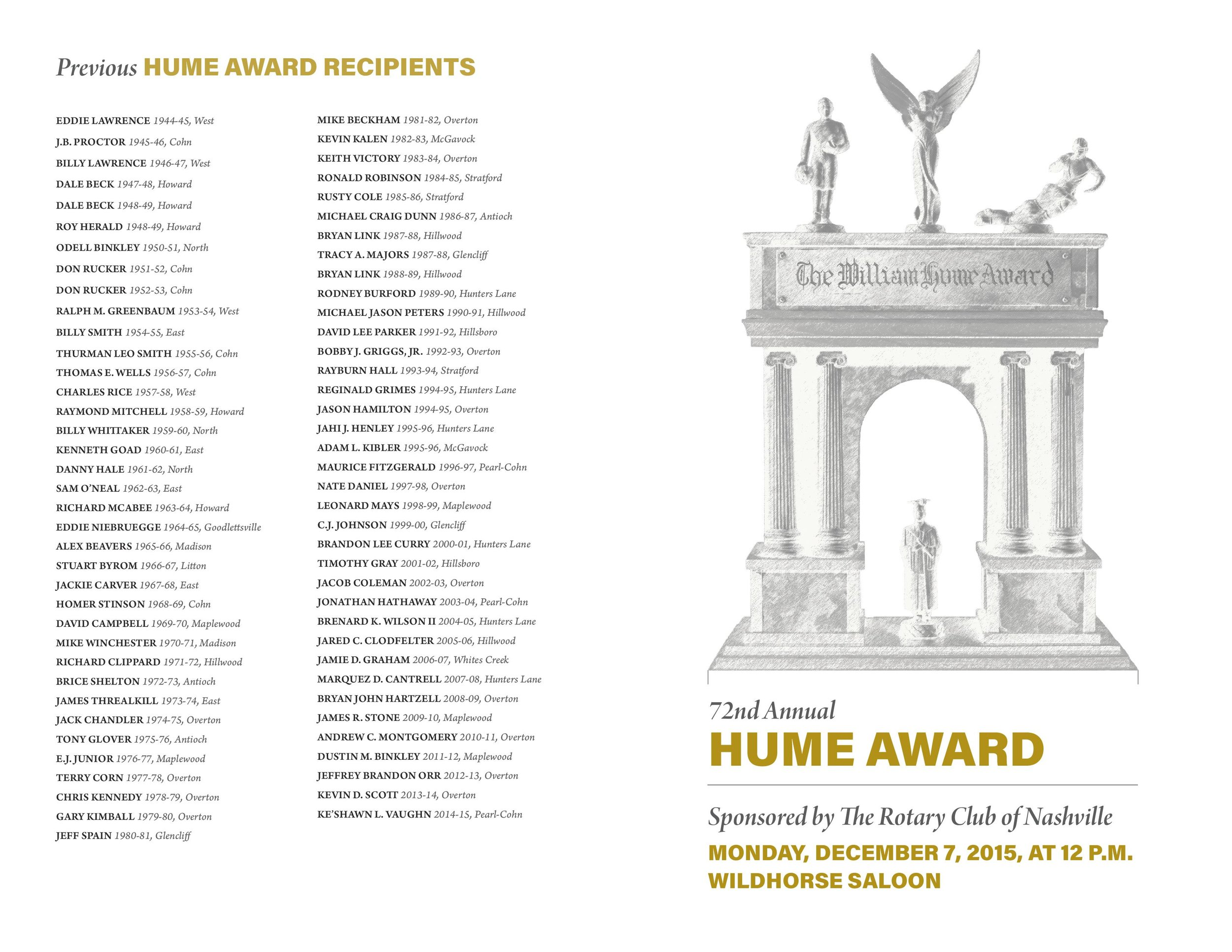 2015-16_Hume-Fogg-Award_Program_12-04-15-page-001