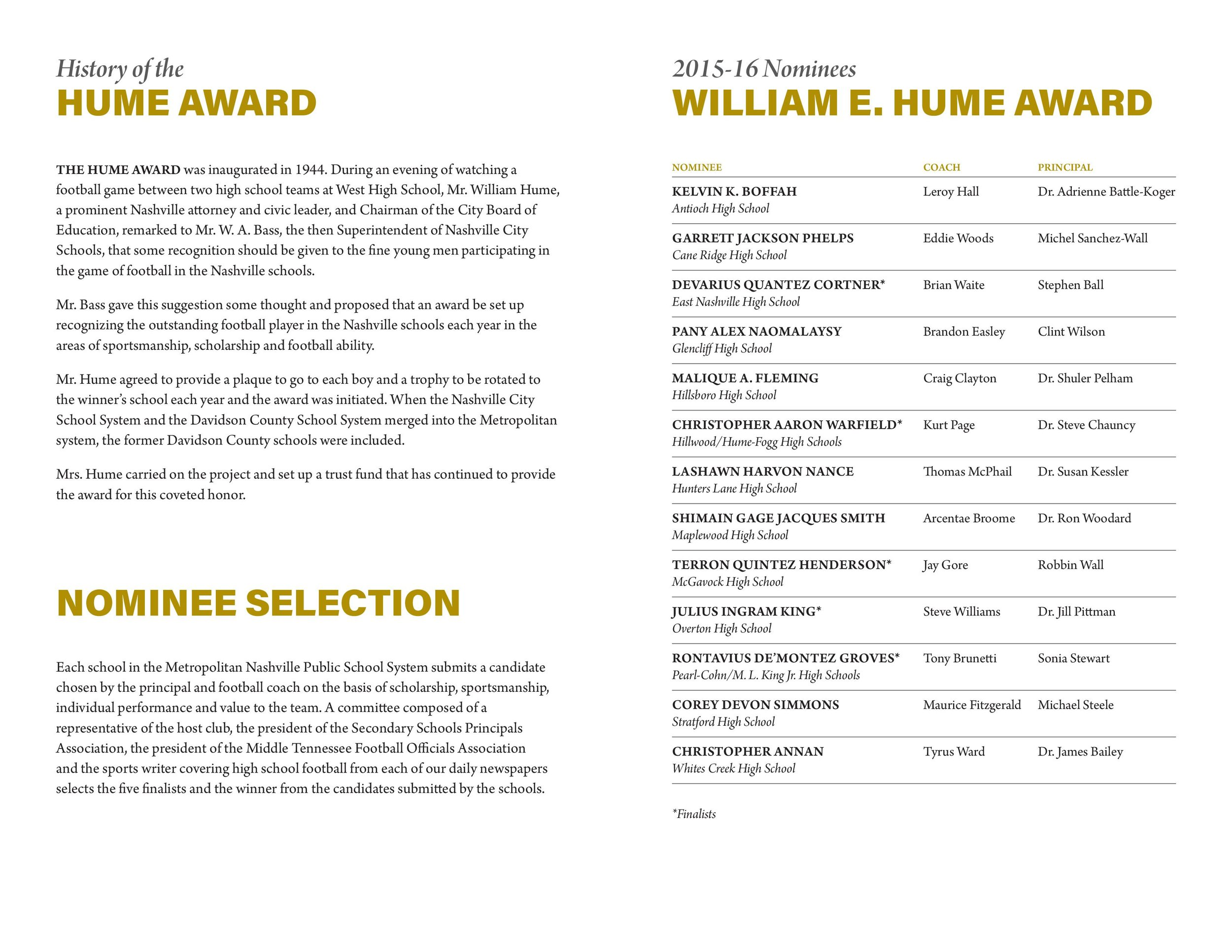 2015-16_Hume-Fogg-Award_Program_12-04-15-page-002