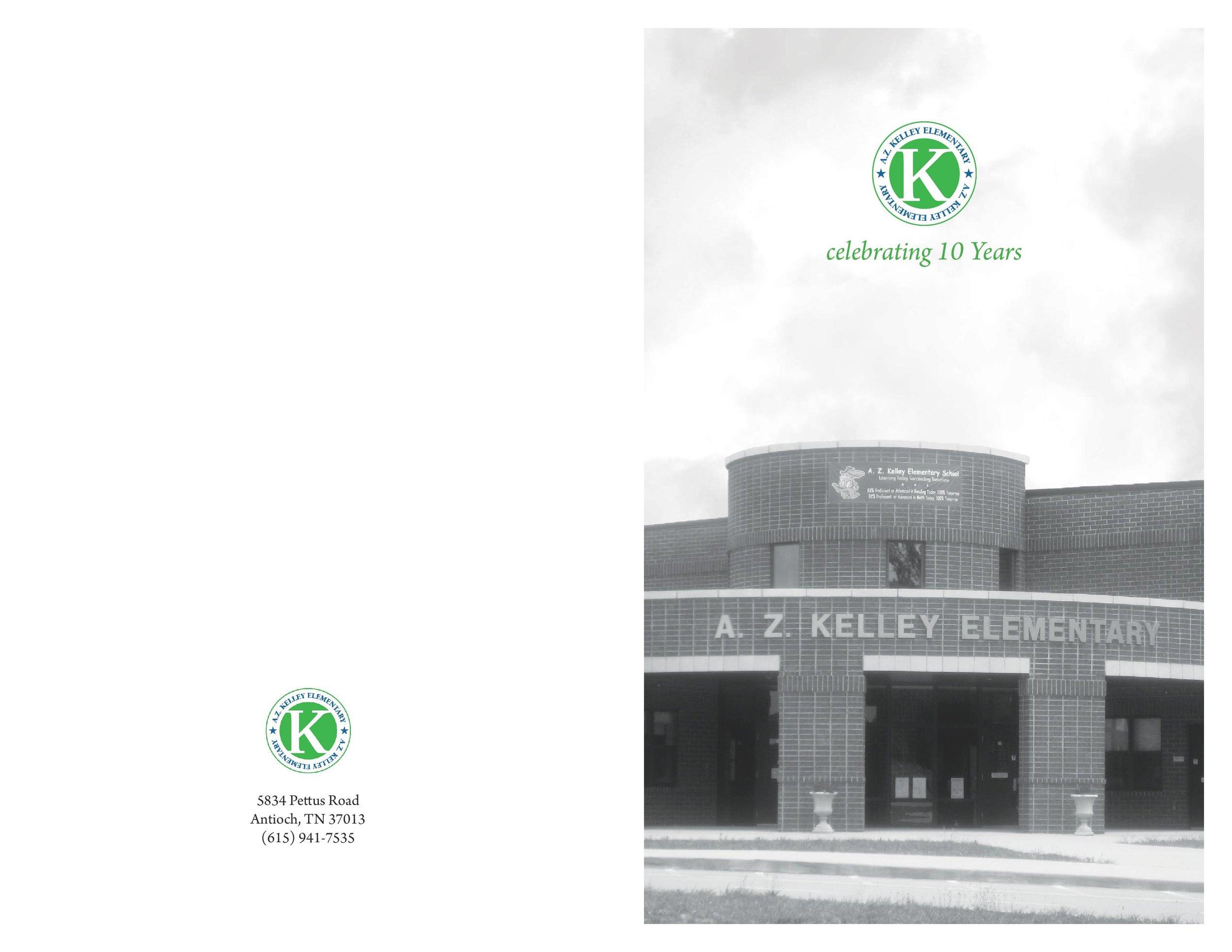 A.Z.-Kelley-Elementary_10-Yr-AnniversaryProgram_12-09-15 (1)-page-001