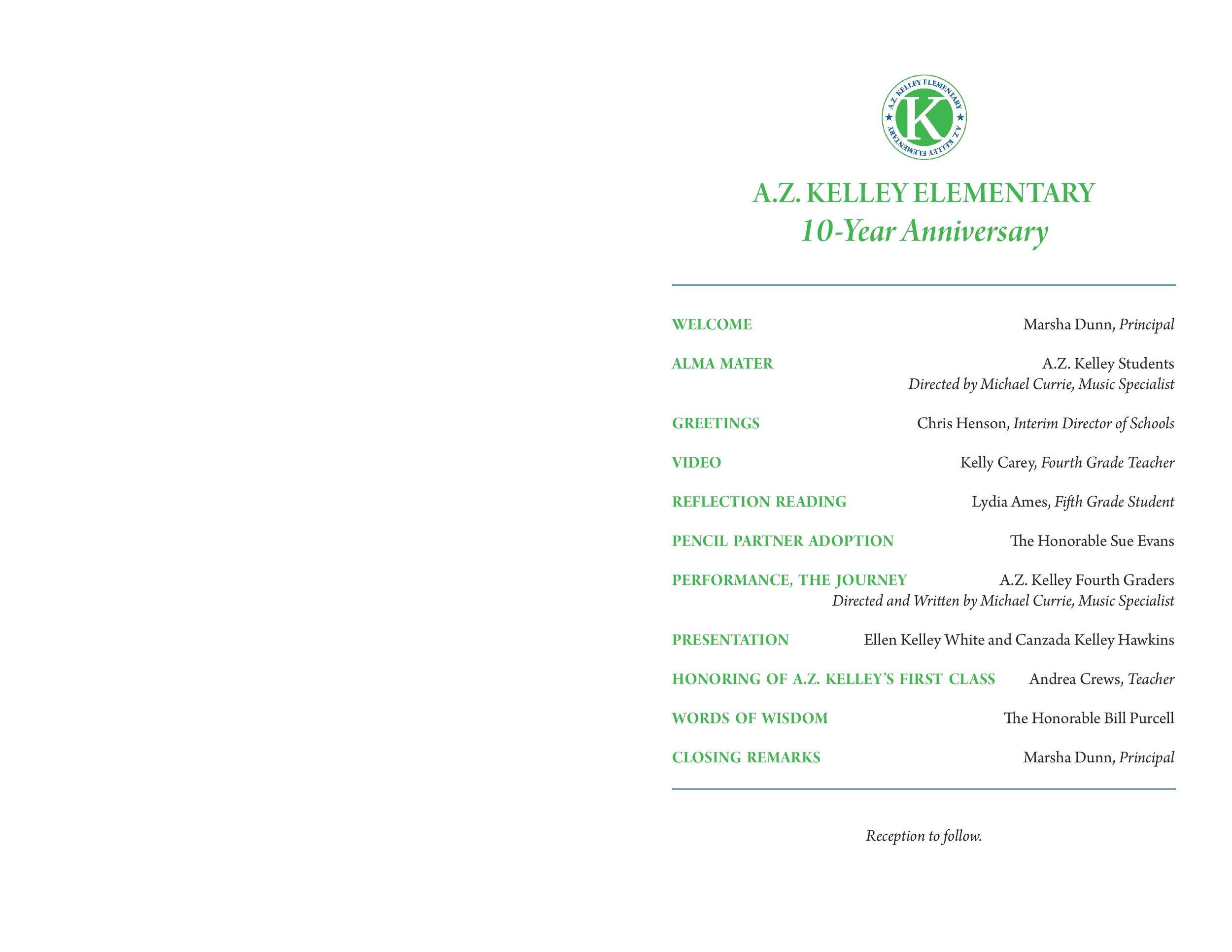 A.Z.-Kelley-Elementary_10-Yr-AnniversaryProgram_12-09-15 (1)-page-002