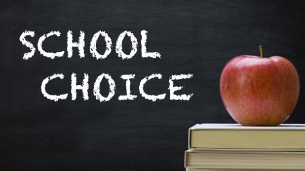 school-choice-2016-2017-mnps