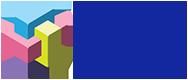 sticky-nav-logo