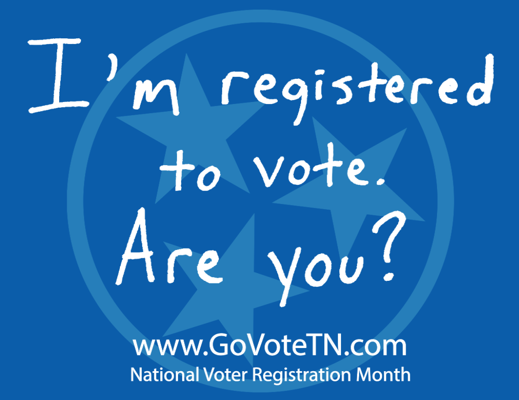 im-registered-to-vote