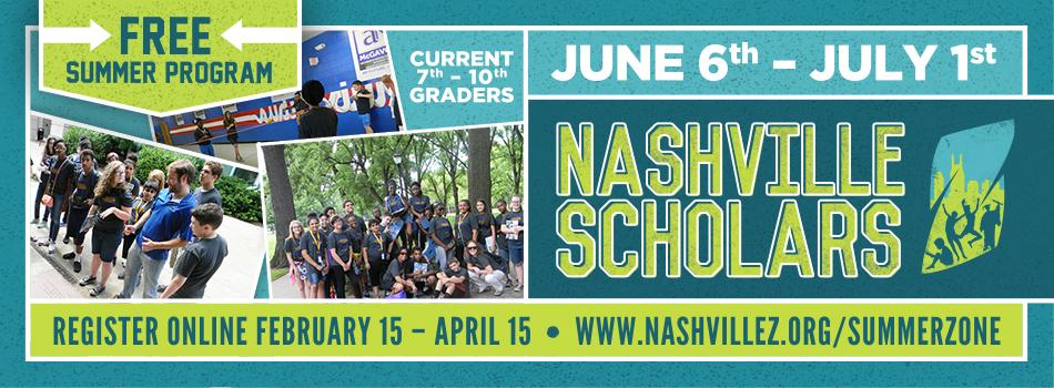 Nashville-Scholars_Registration_Web-Banner_02-11-16