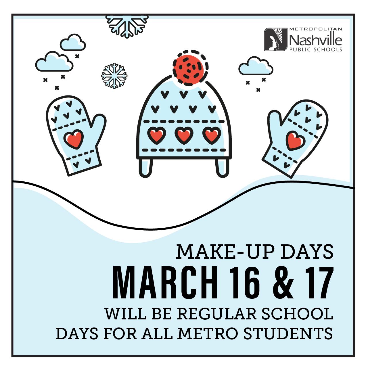 Snow-Day-Makeup_Social