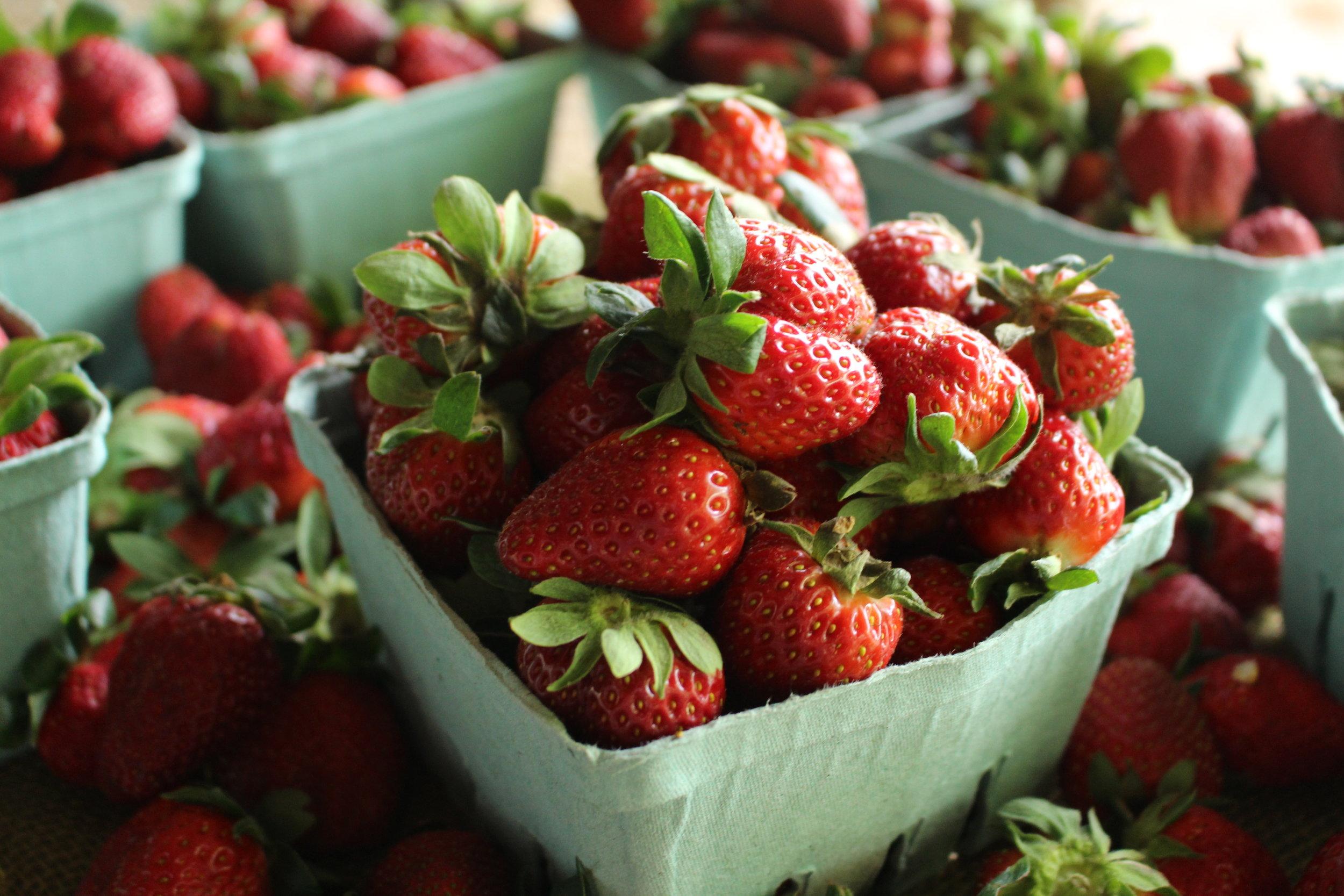 Green Door Gourmet Strawberries.jpg