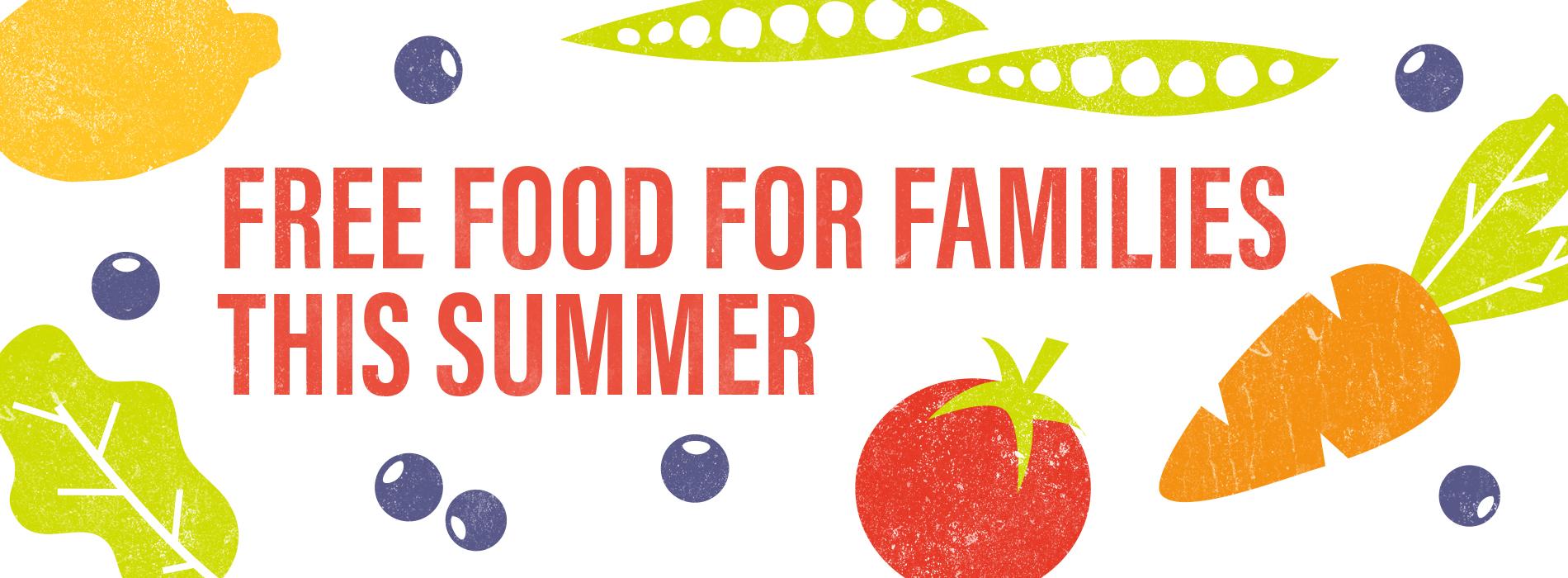 Summer-Feeding-Program_Homepage-Banner_2x (1)