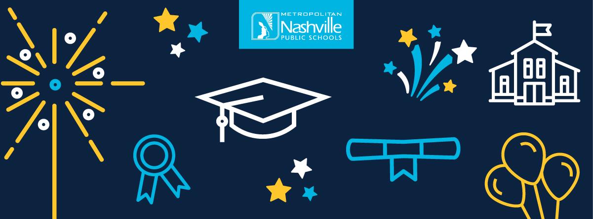 Graduation-2016_Social-Media_Facebook-Ad-1