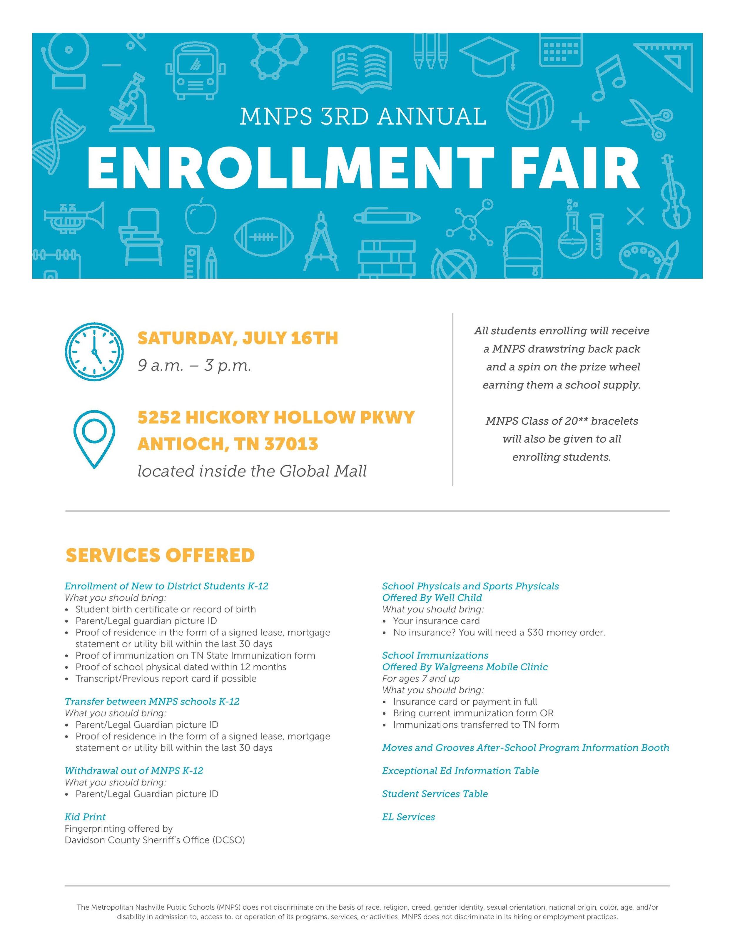 2016-17_EnrollmentFair_Flyer-page-001.jpg