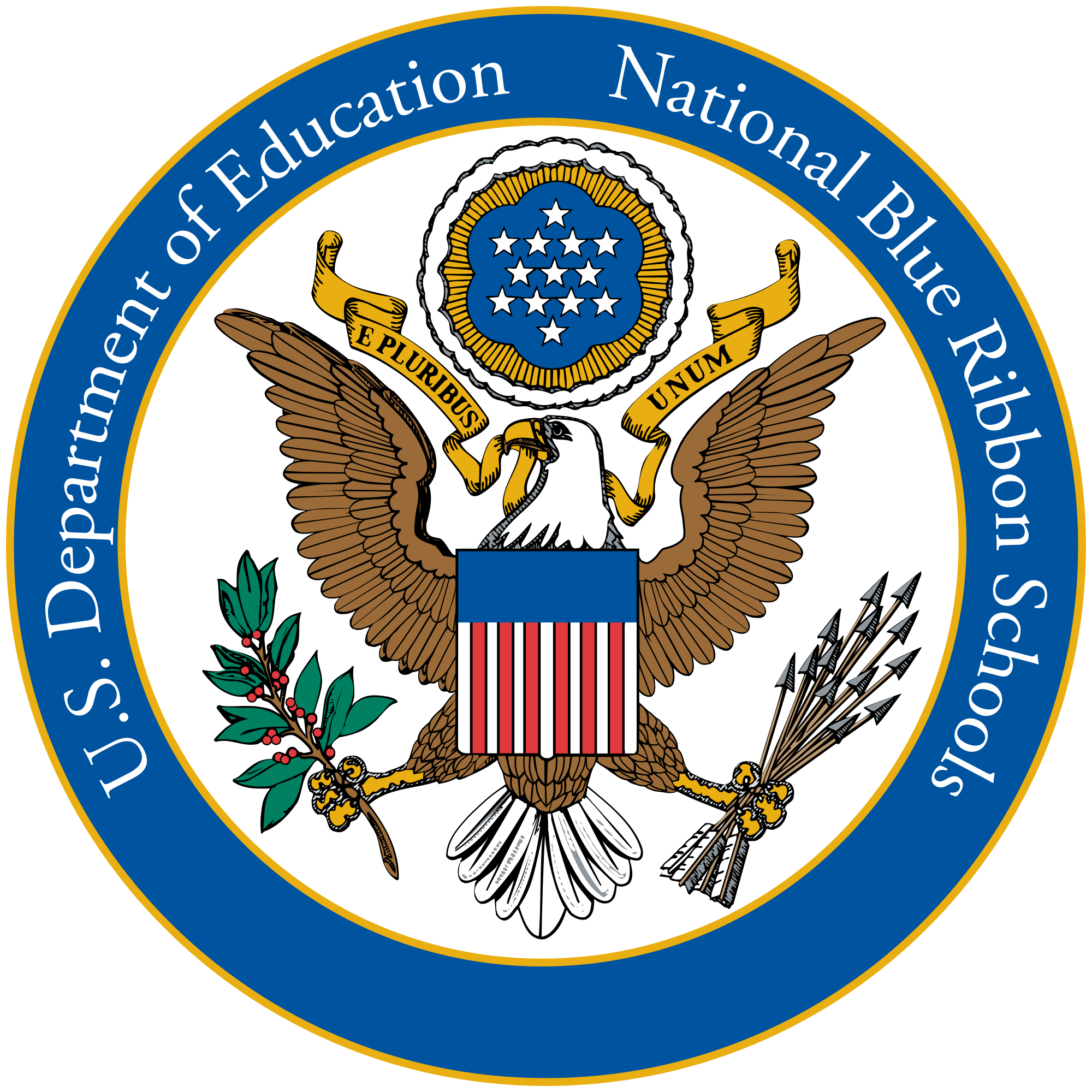 2000px-national_blue_ribbon_schools_seal-svg