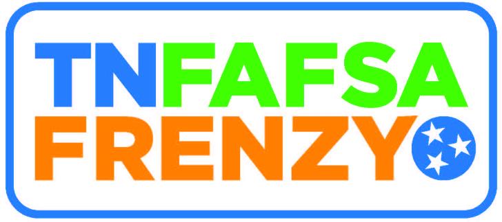 fafsa_frenzy_final