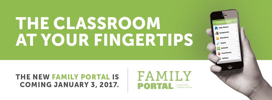 familyportal_webbanner