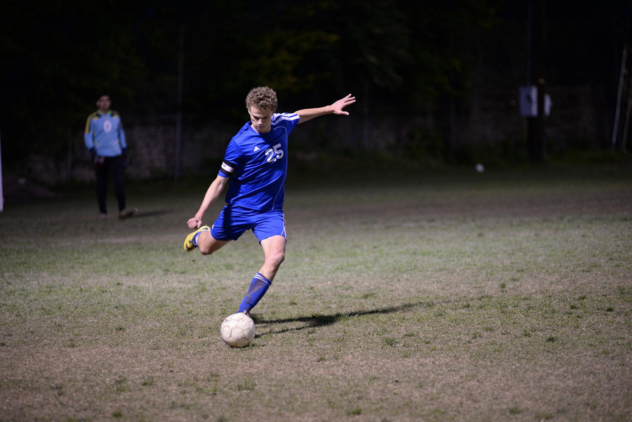 Boy Soccer.jpg