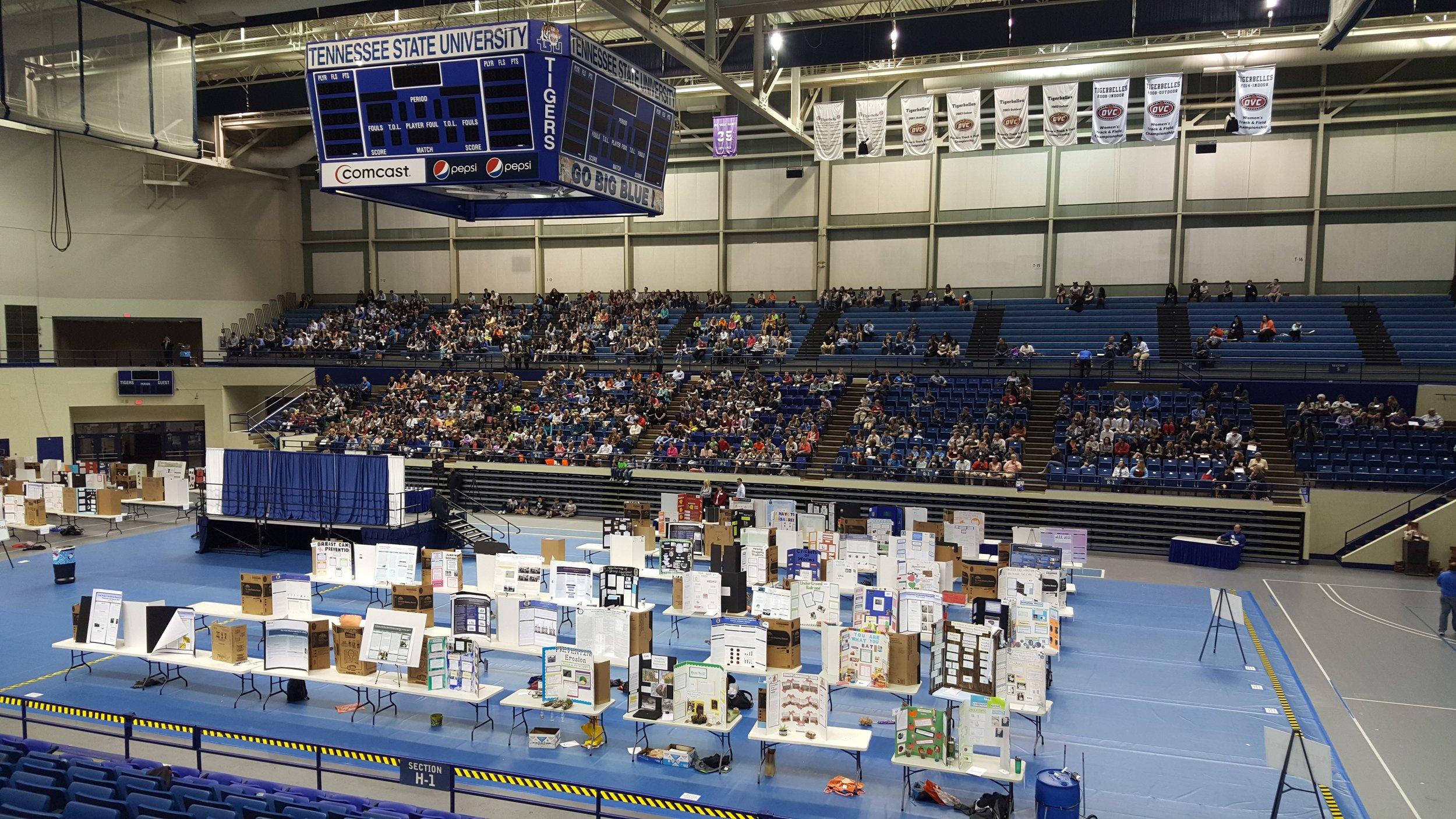 Regional Stem Expo (1)