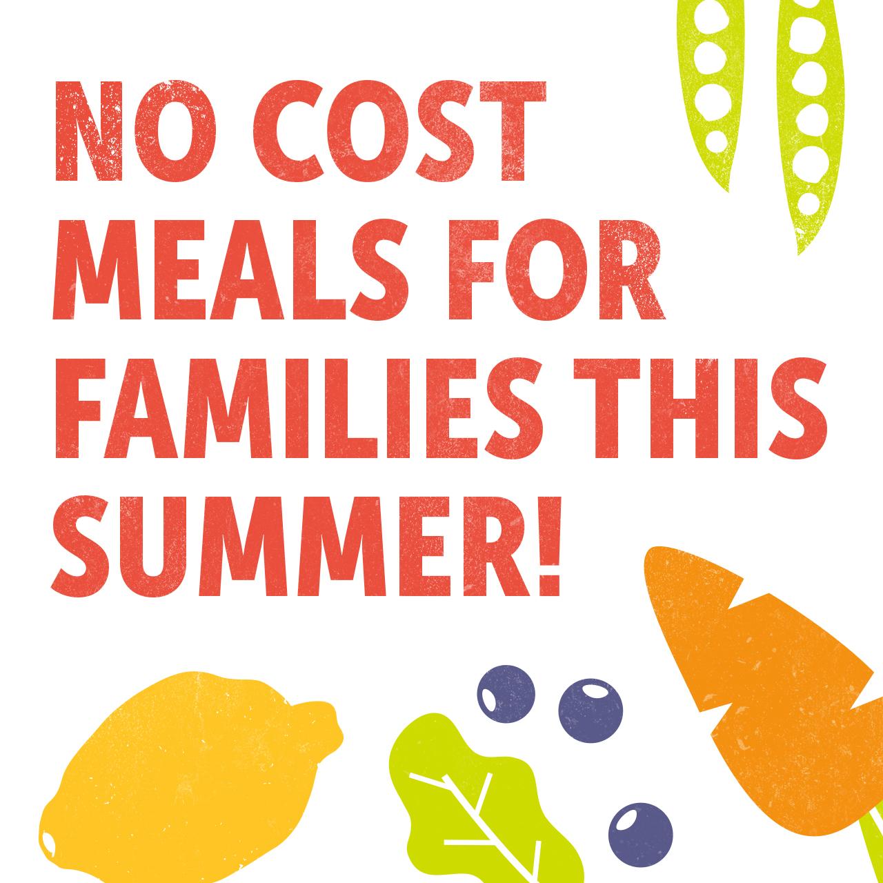 2017_Summer-Meals-Program_Social-Media-02