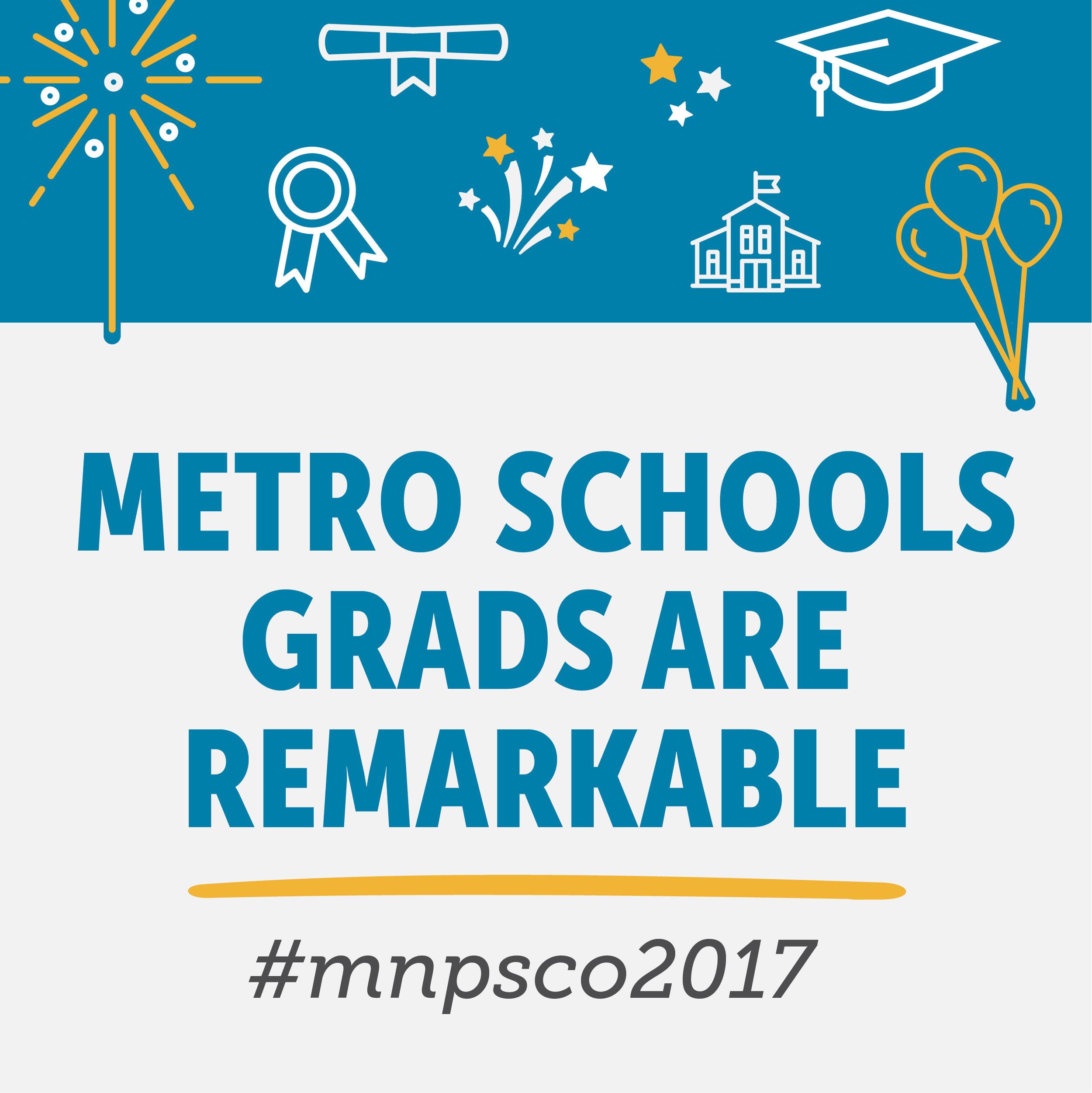 Graduation_Social-Media_2017_05