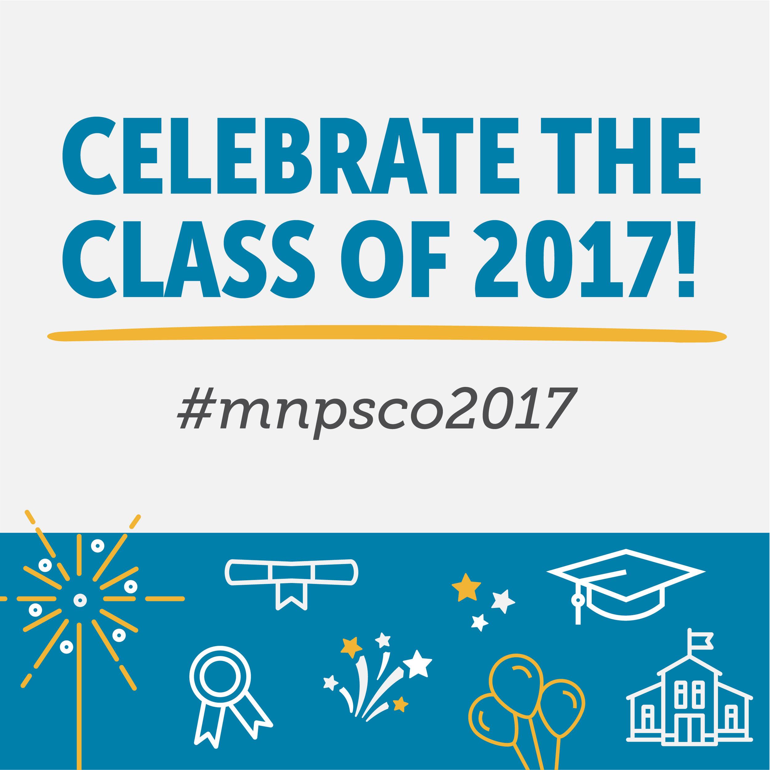 Graduation_Social-Media_2017_07