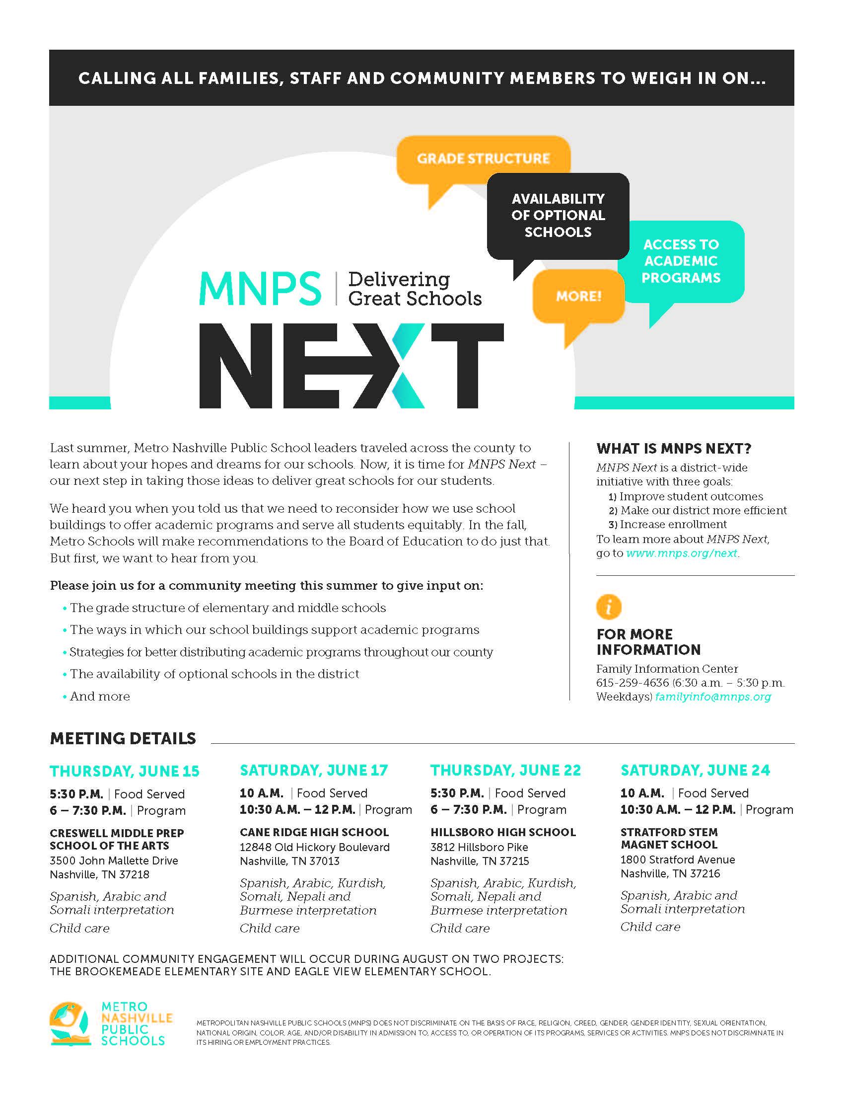 MNPSNext_June Meeting Flier - English