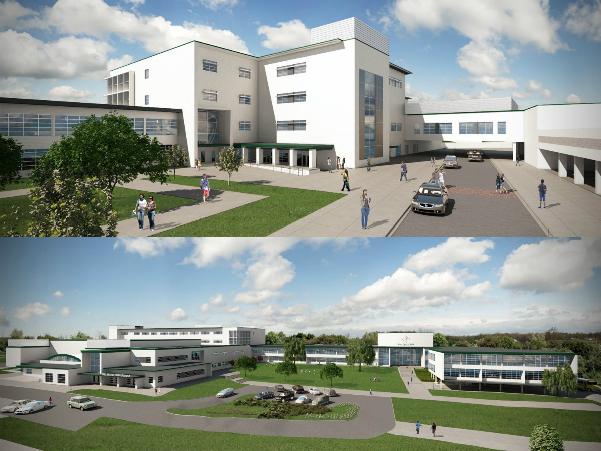 HHS+Rendering