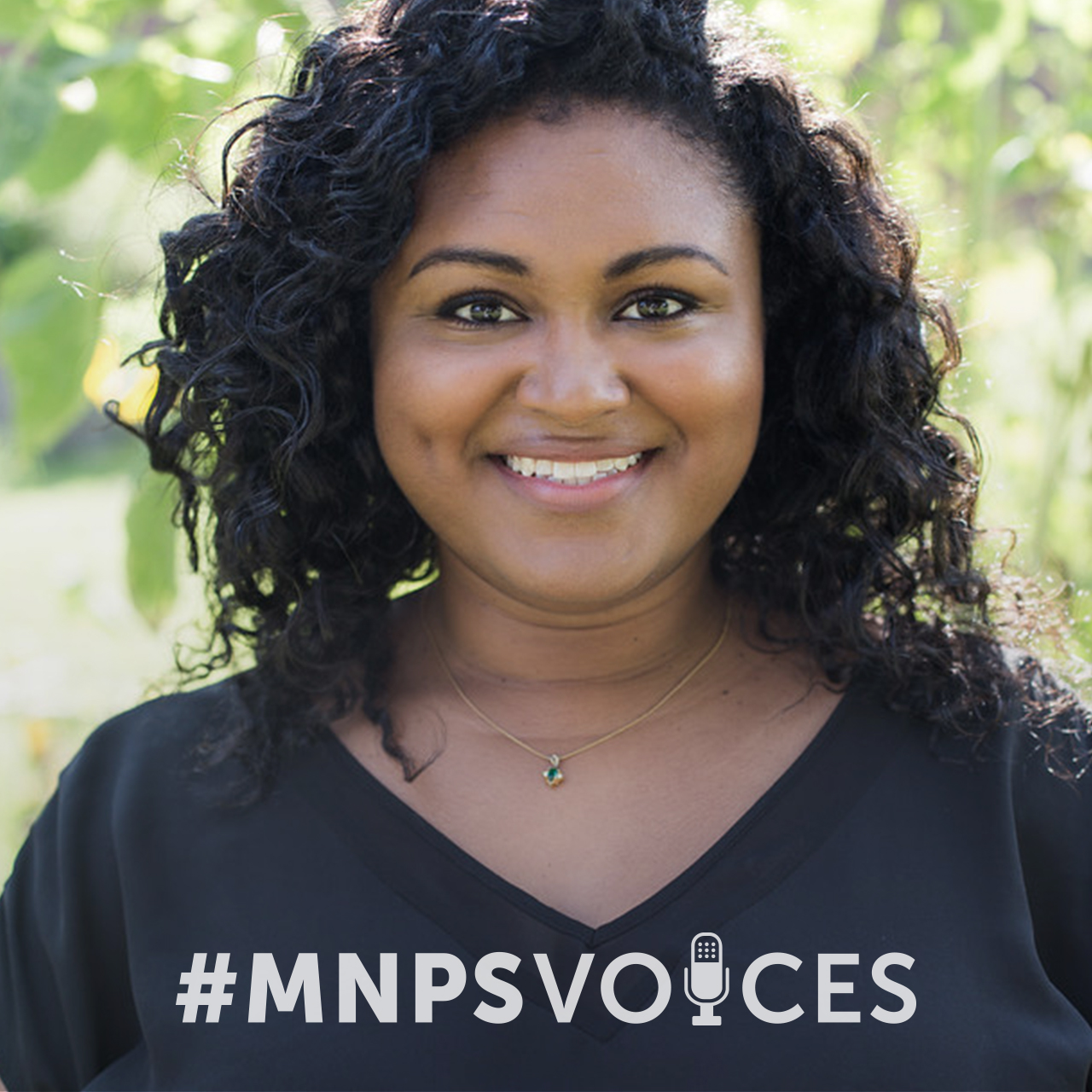 MNPSVoices_101817_MadisienSteele-2 (1)