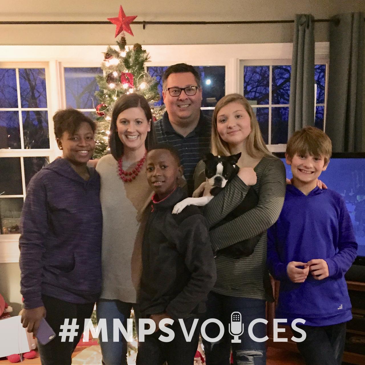 MNPSVoices_010318_SusanBlankenship